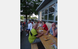 barbecue championnat haut de france